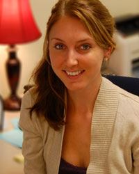 Kelli Petersen