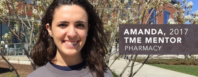 pharmacy mentor