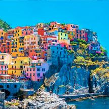 italian literary and cultural studies