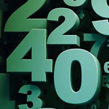 math/statistics