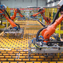 management and engineering for manufacturing