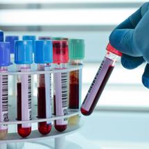 medical laboratory sciences