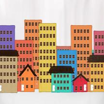 real estate/urban economics
