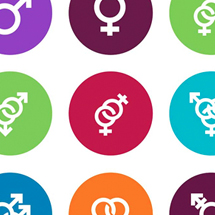 women's, gender, and sexuality studies
