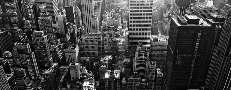 urban and community studies