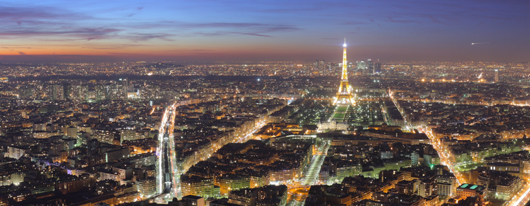 french language education