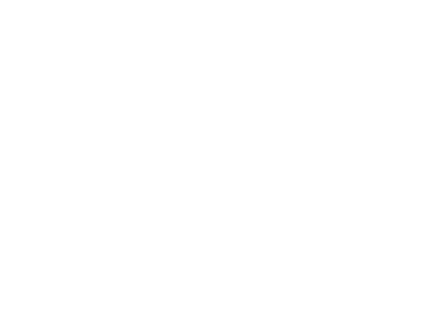 narrow down your majors